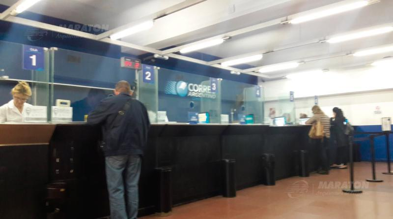 Foto Local en Venta   Alquiler en  Microcentro,  Centro (Capital Federal)  Cordoba Av. al 600