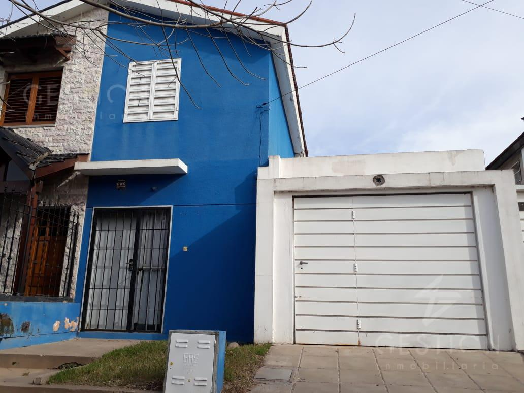 Foto Casa en Alquiler en  Patricios,  Cordoba  Jose Arriola al 3000
