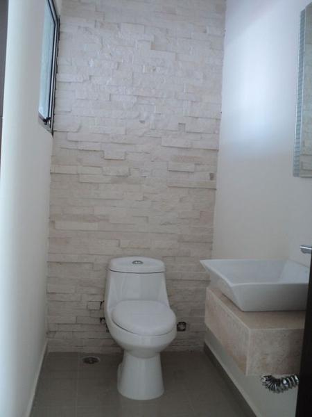 Foto Casa en Venta en  Fraccionamiento Lomas del Sol,  Alvarado  CASA EN VENTA LOMAS DEL SOL / CIRCUITO MÁLAGA