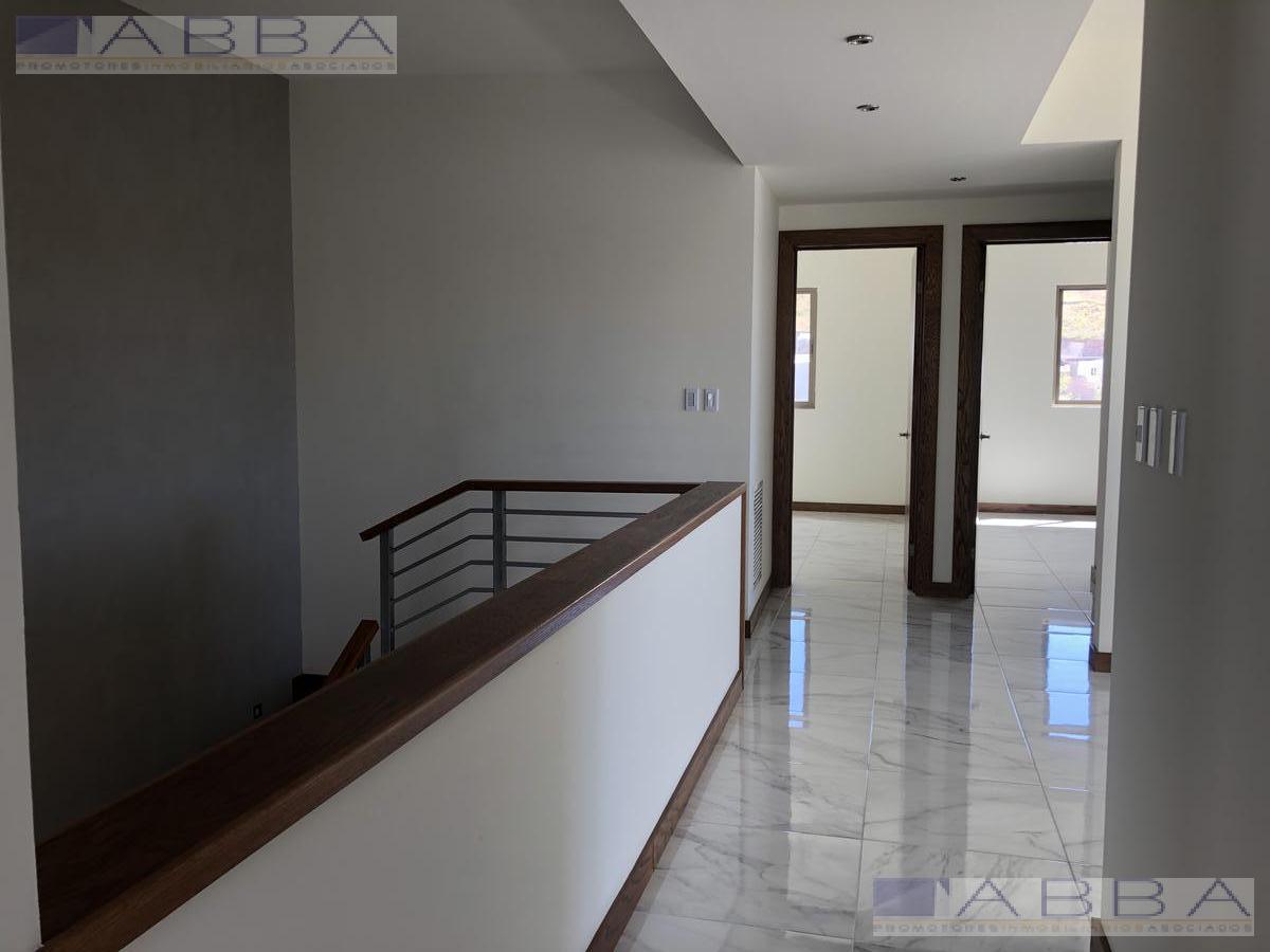 Foto Casa en Venta en  Chihuahua ,  Chihuahua  VENTA DE CASA EN FRACC VALDIVIA