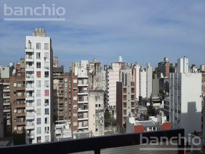 9 DE JULIO al 600, Rosario, Santa Fe. Venta de Departamentos - Banchio Propiedades. Inmobiliaria en Rosario
