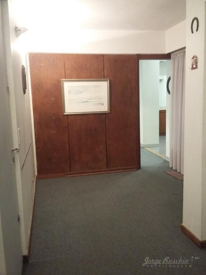 Foto Departamento en Venta en  Palermo ,  Capital Federal  Araoz al al 2600