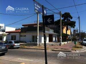 Foto Local en Venta en  Cordoba Capital ,  Cordoba  Av. rafael Nuñez esq Echenique. 4600
