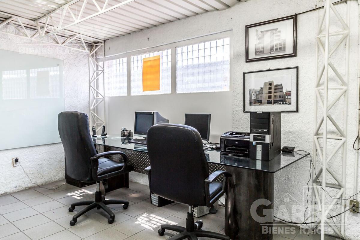 Foto Oficina en Renta en  Pueblo Santa Rosa de Jauregui,  Querétaro  santa rosa jauregui