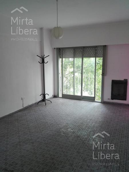 Foto Departamento en Alquiler en  La Plata ,  G.B.A. Zona Sur          Calle 9 entre 67 y 68
