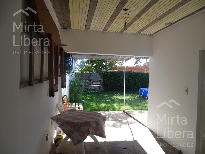 Foto Casa en Venta en  La Plata ,  G.B.A. Zona Sur  117 e/ 76 y 77 al 2000
