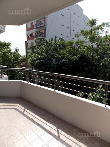 Foto Departamento en Alquiler en  Villa Urquiza ,  Capital Federal  Juramento al 4900