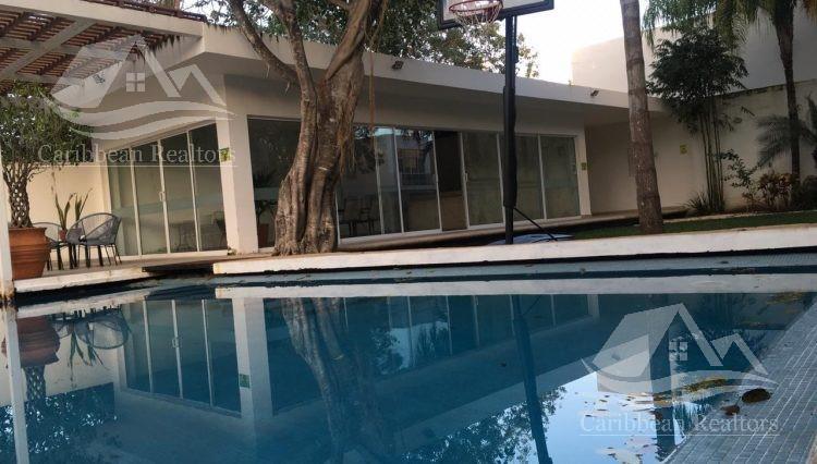 Foto Casa en Venta en  Playa del Carmen ,  Quintana Roo  Casa en venta en Playa del Carmen