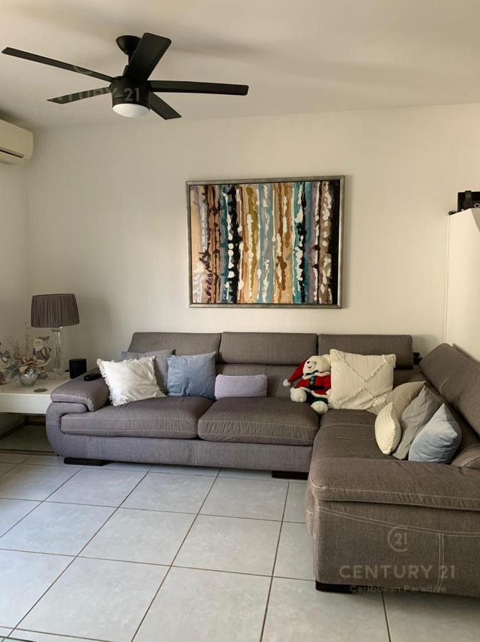 Los Olivos House for Sale scene image 4