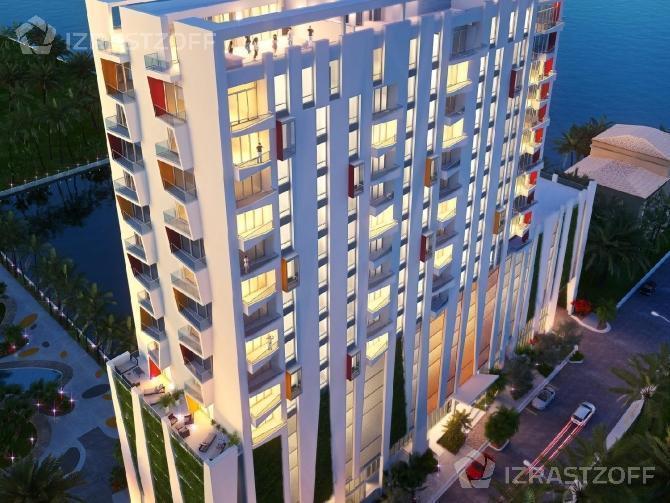 Departamento-Venta-Miami-dade-ne 27th street 600