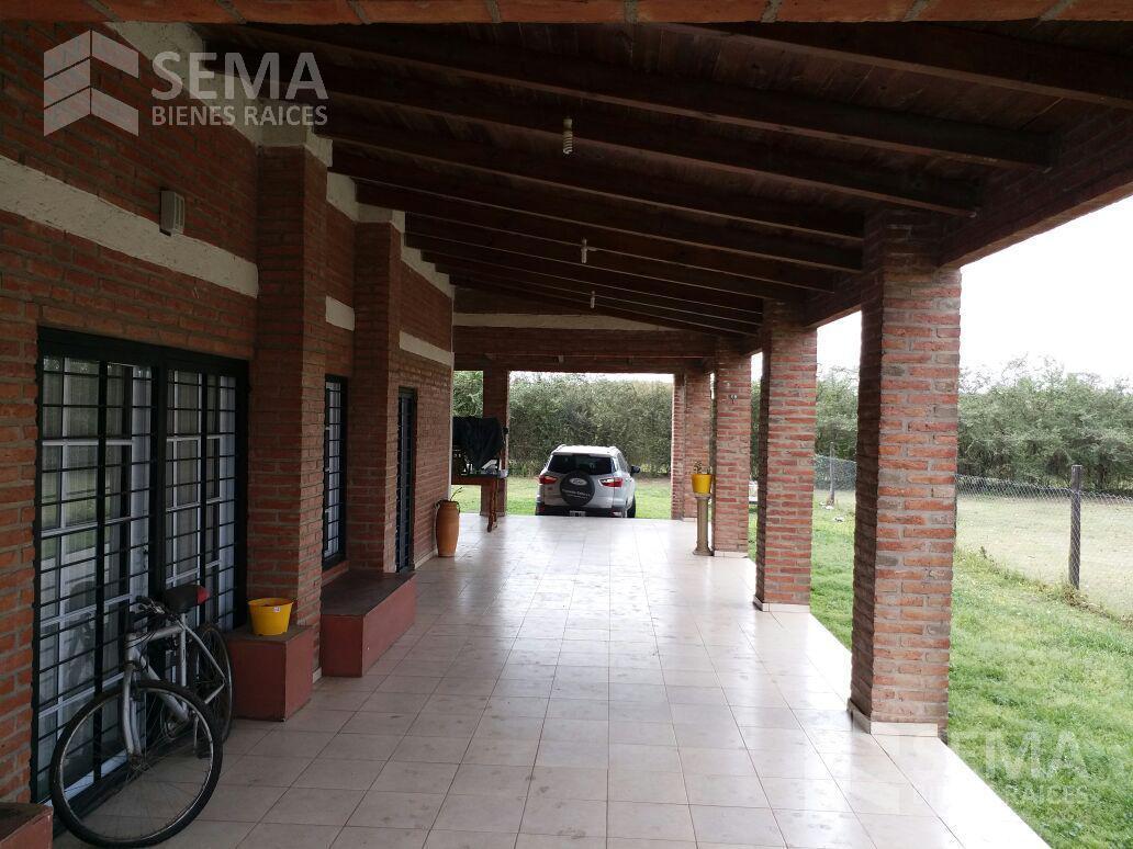 Foto Casa en Alquiler | Venta en  Los Nogales,  Tafi Viejo  Ctry Los Cardales