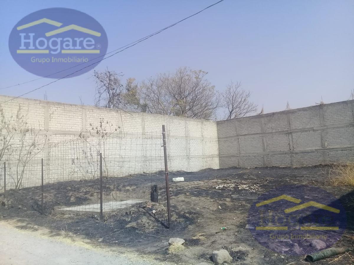 Bodega Renta Terreno Excedente Blvd  Metropolitano atrás del Dorado León Gto
