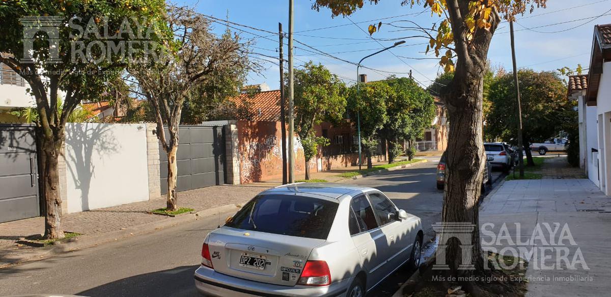 Foto PH en Venta en  La Lucila,  Vicente Lopez  Monteverde al 3800