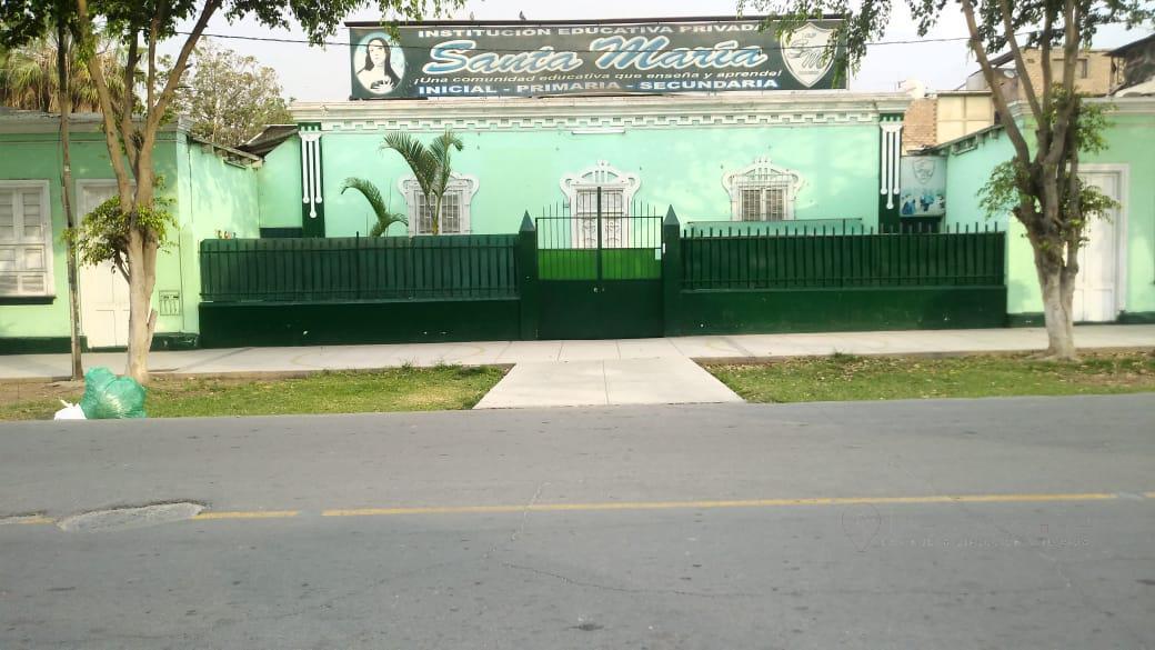 Foto Terreno en Venta en  Chosica (Lurigancho),  Lima  Chosica (Lurigancho)