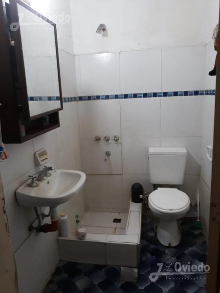 Foto Casa en Venta en  Ituzaingó,  Ituzaingó  Perez quintana al 500