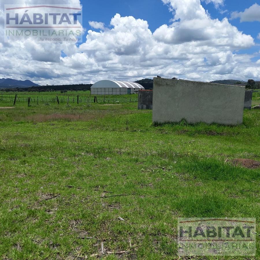 Foto Terreno en Venta en  Atlangatepec ,  Tlaxcala  Terreno en venta en  Atlangatepec Tlaxcala precio de oportunidad