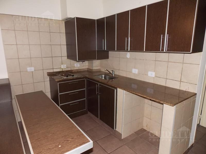 Foto Departamento en Alquiler en  Saavedra ,  Capital Federal  Naon al 4000