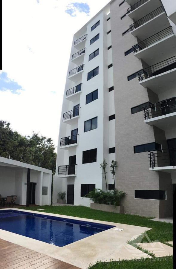 Foto Departamento en Renta en  Cancún ,  Quintana Roo  Departamento en Renta en Cancún/Ilan