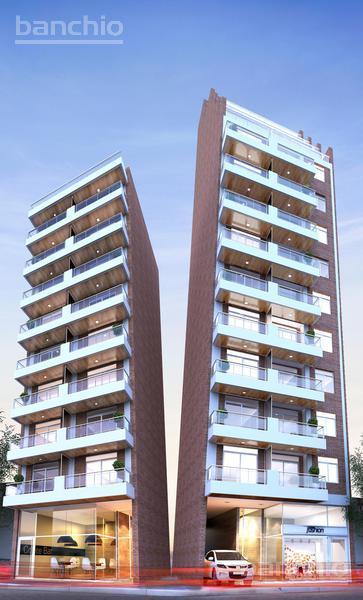 ZEBALLOS 500, Rosario, Santa Fe. Venta de Comercios y oficinas - Banchio Propiedades. Inmobiliaria en Rosario