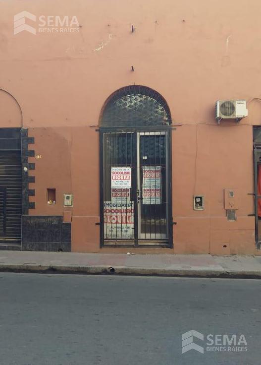 Foto Local en Alquiler en  Microcentro,  San Miguel De Tucumán          Buenos Aires al 100, Tucumán