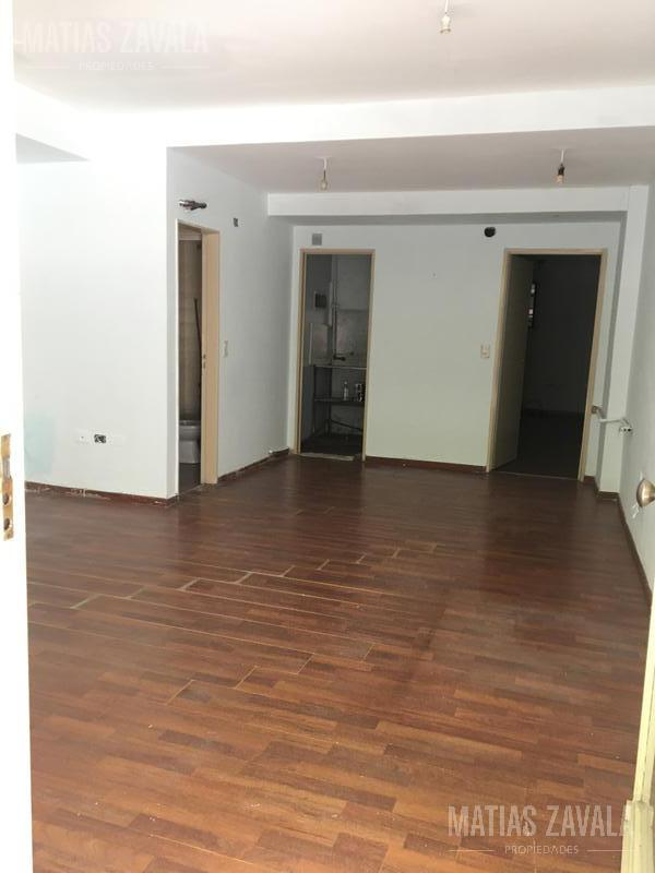 Foto Local en Venta | Alquiler en  Barrio Norte ,  Capital Federal  French al 3500