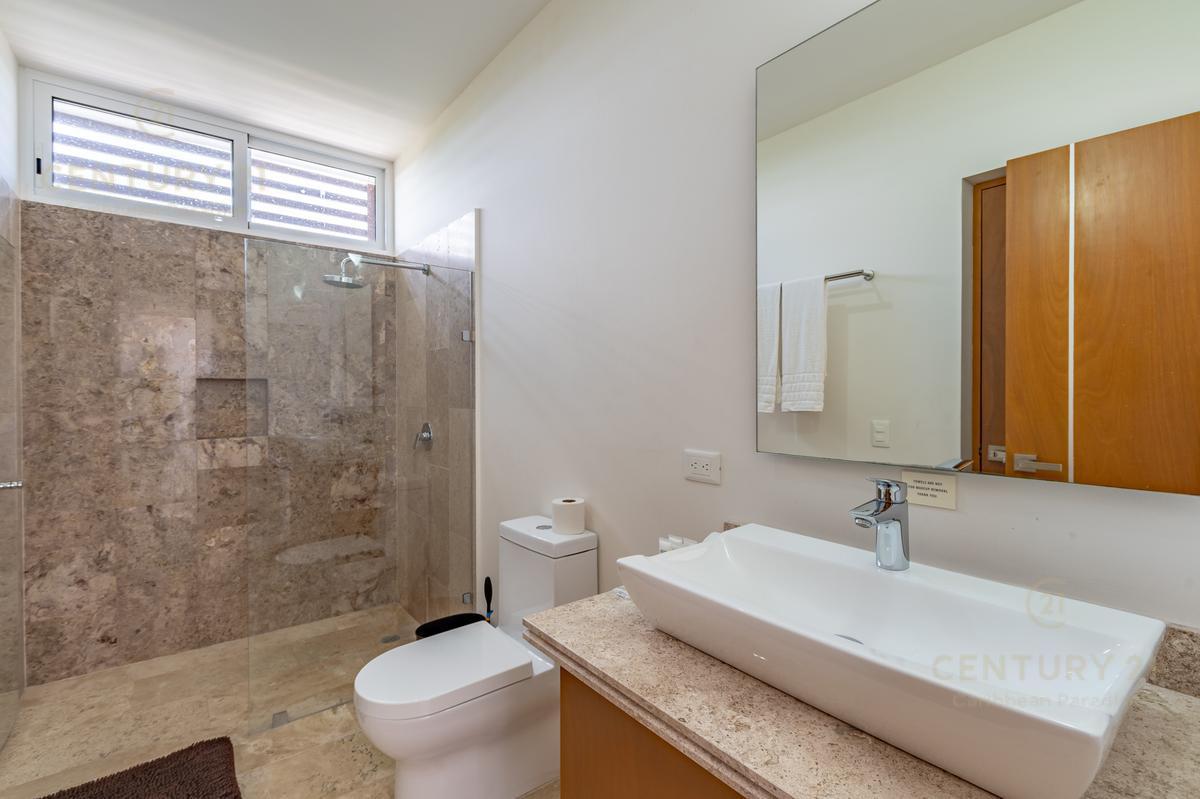 Akumal Apartment for Sale scene image 28