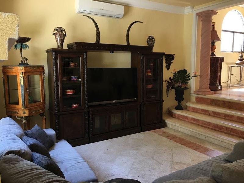 Alfredo V Bonfil Casa for Venta scene image 11