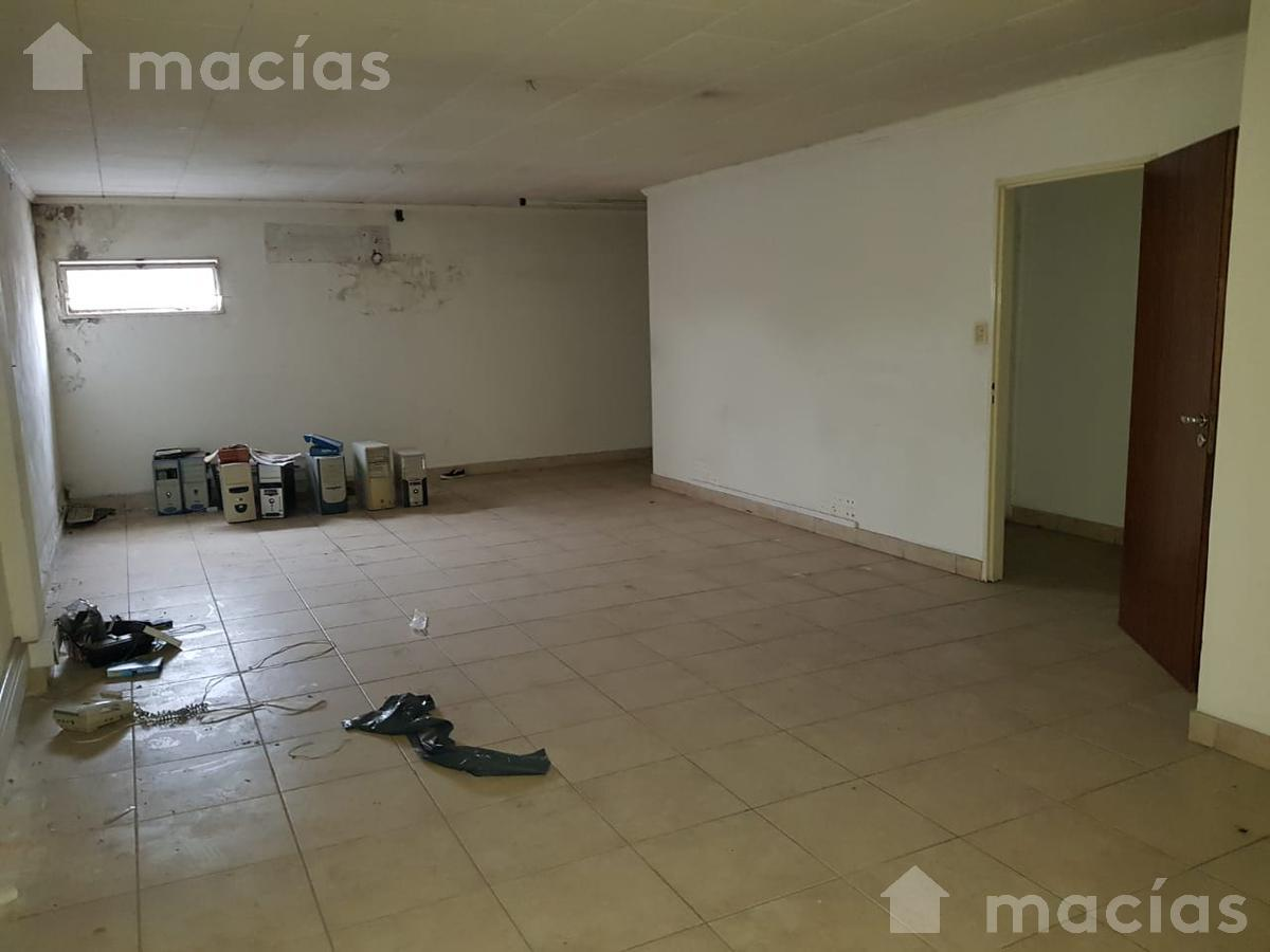 Foto Local en Venta en  Capital ,  Tucumán  Belgrano al 2000