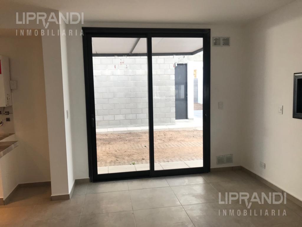 Foto Casa en Venta en  Cuesta colorada,  La Calera  CUESTA COLORADA