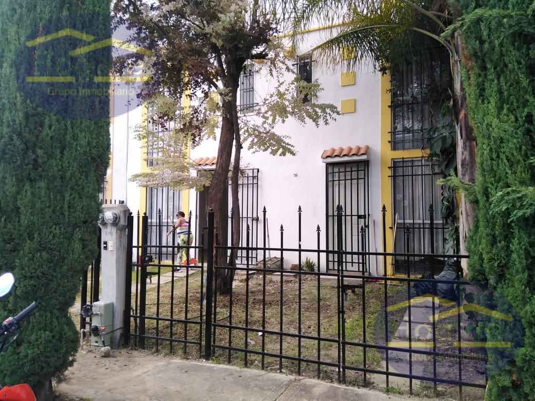 Casa en Venta de 3 Recámaras, excelente ubicación en Fraccionamiento El Faro, León, Gto.