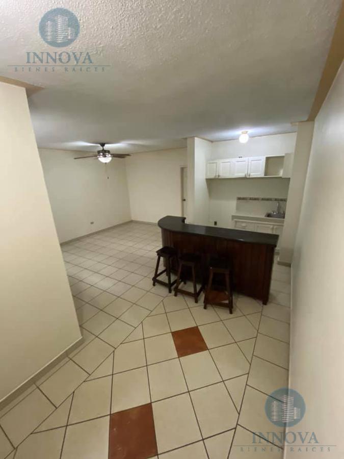 Foto Departamento en Renta en  Florencia norte,  Distrito Central  APARTAMENTO COLONIA FLORENCIA TEGUCIGALPA HONDURAS
