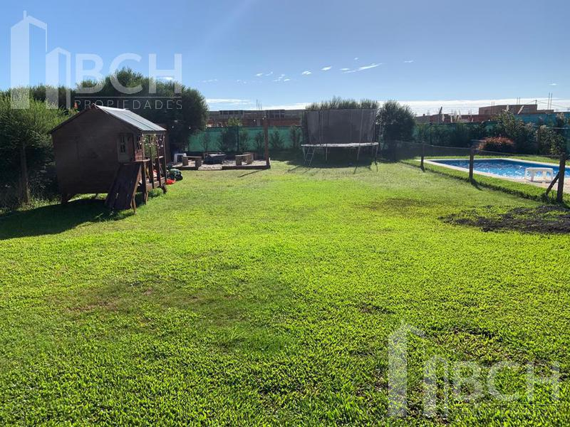 Foto Casa en Venta en  San Gabriel,  Villanueva  Venta de casa en una planta en el Barrio San Gabriel Villanueva Tigre