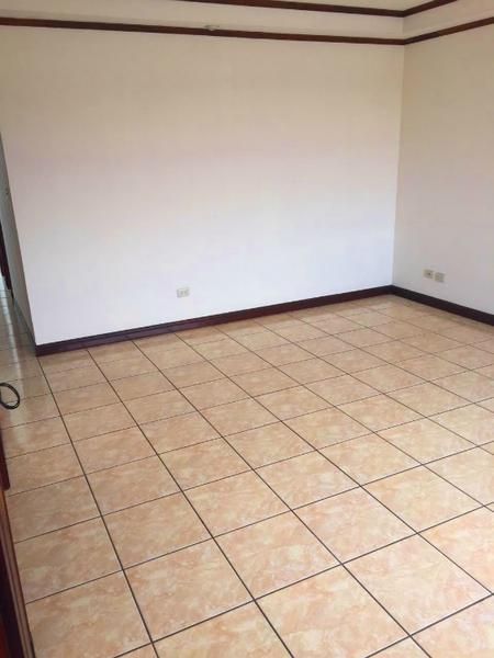 Foto Departamento en Venta en  San Pedro,  Montes de Oca  Apartamento en venta en San Pedro!