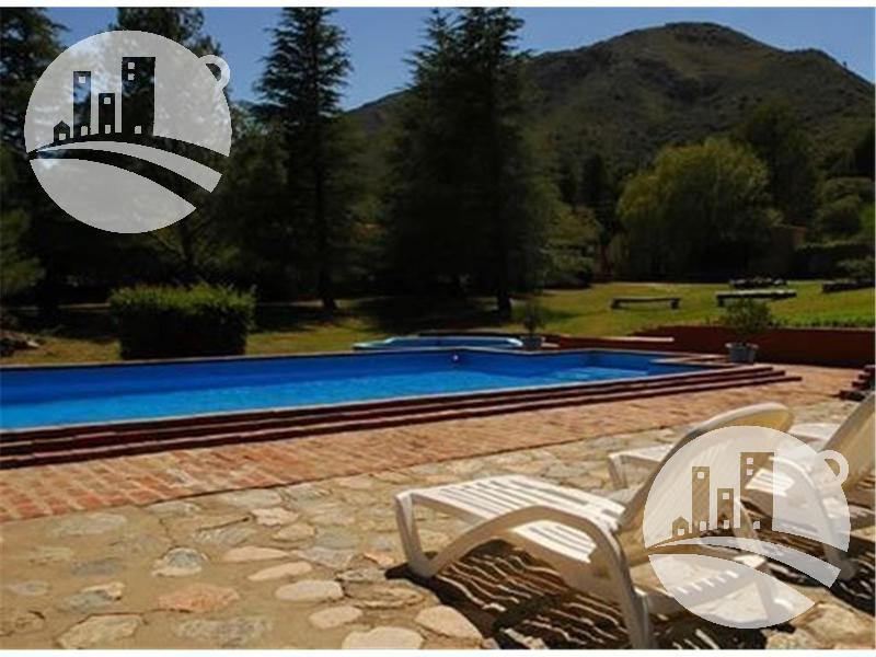 Foto Hotel en Venta en  Villa Elena,  Patagones  CONFIDENCIAL