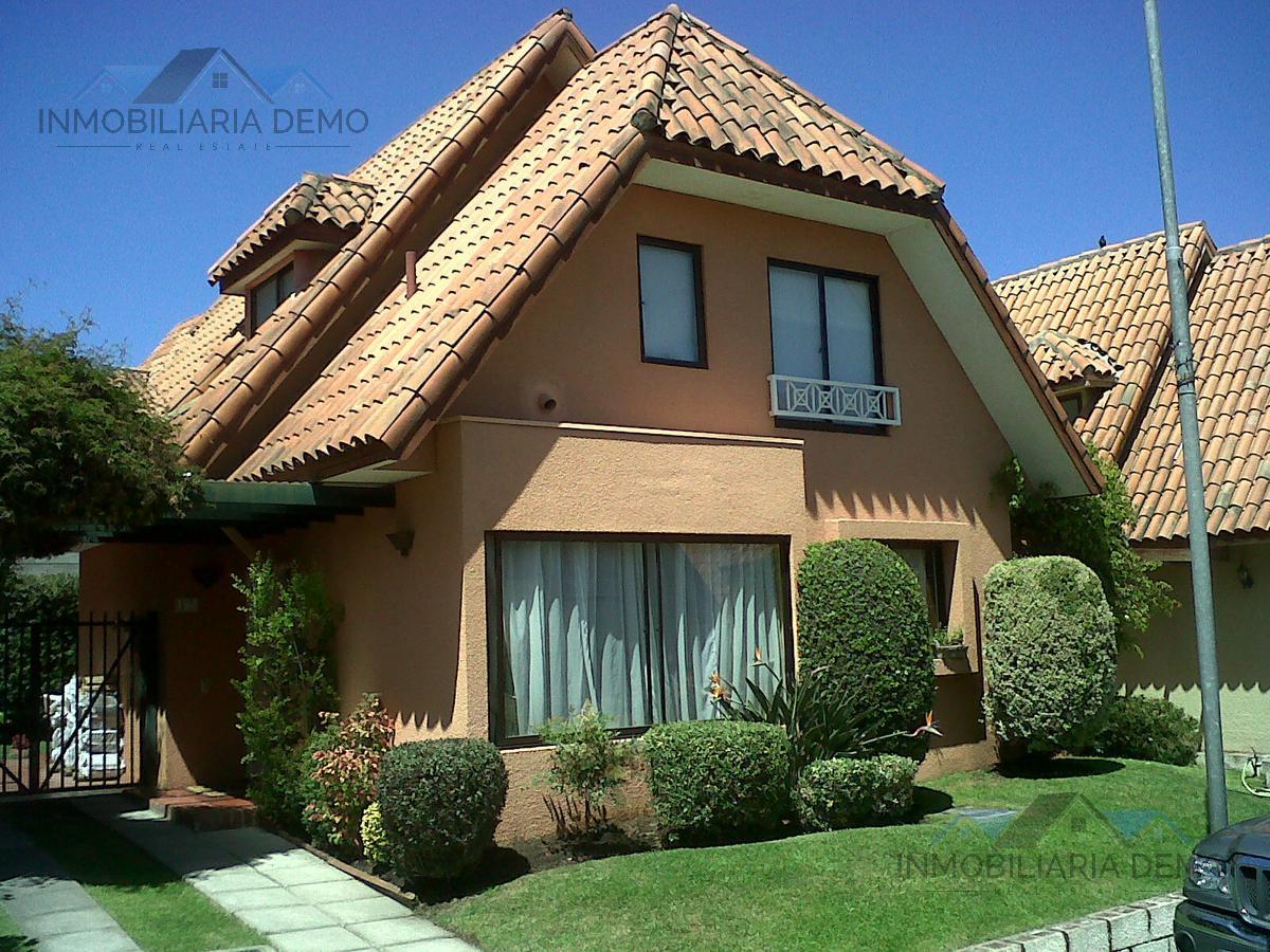 Foto Casa en Alquiler en  Altos De La Horqueta,  Countries/B.Cerrado (San Isidro)  blanco encalada al 800