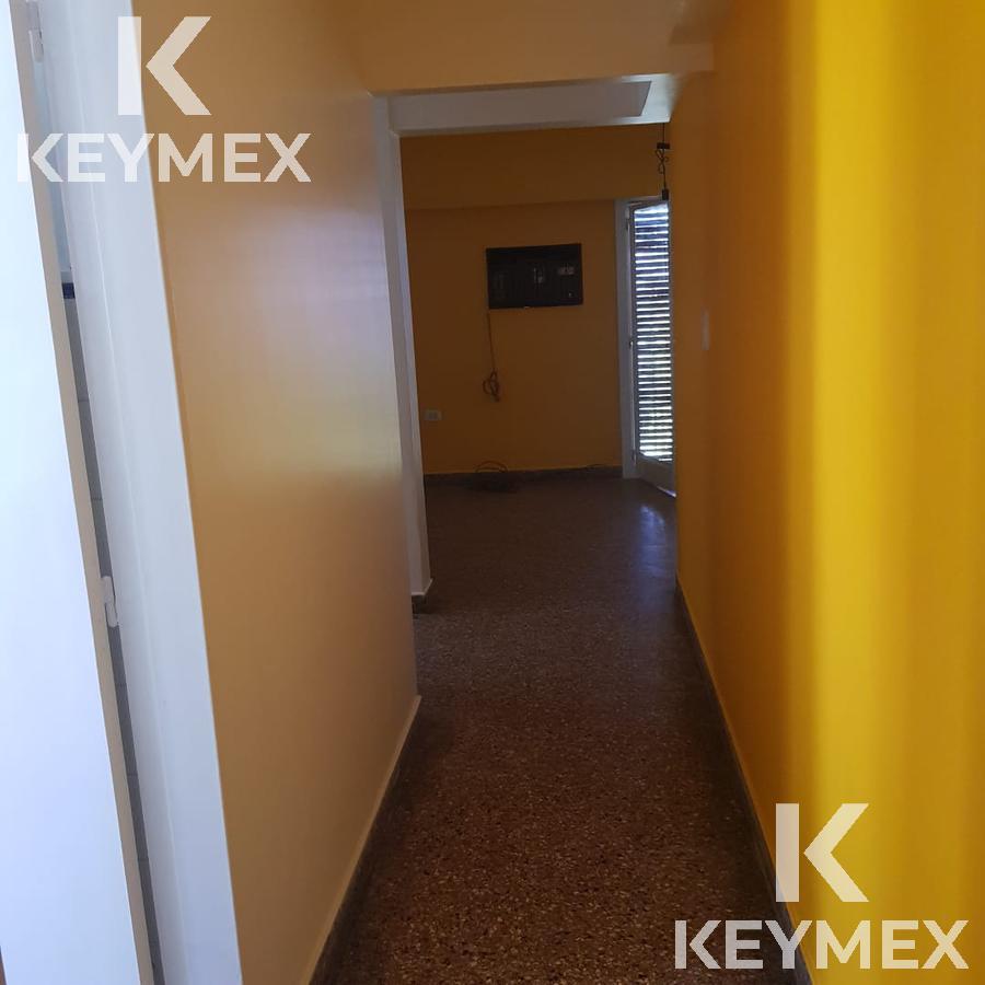 Foto Departamento en Alquiler en  La Plata ,  G.B.A. Zona Sur  Departamento 56 esquina 6