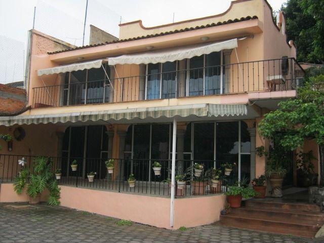 Foto Local en Venta en  Jacarandas,  Cuernavaca  Local Jacarandas, Cuernavaca