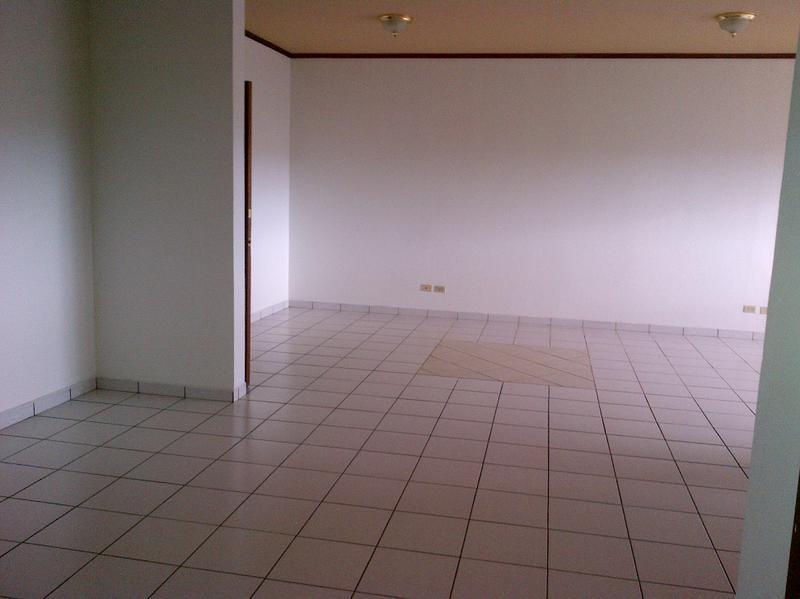 Foto Departamento en Renta en  Tres Caminos,  Distrito Central  Apartamento En Renta  Tepeyac  Tegucigalpa