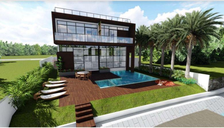 Ciudad de Cancún Casa for Venta scene image 4