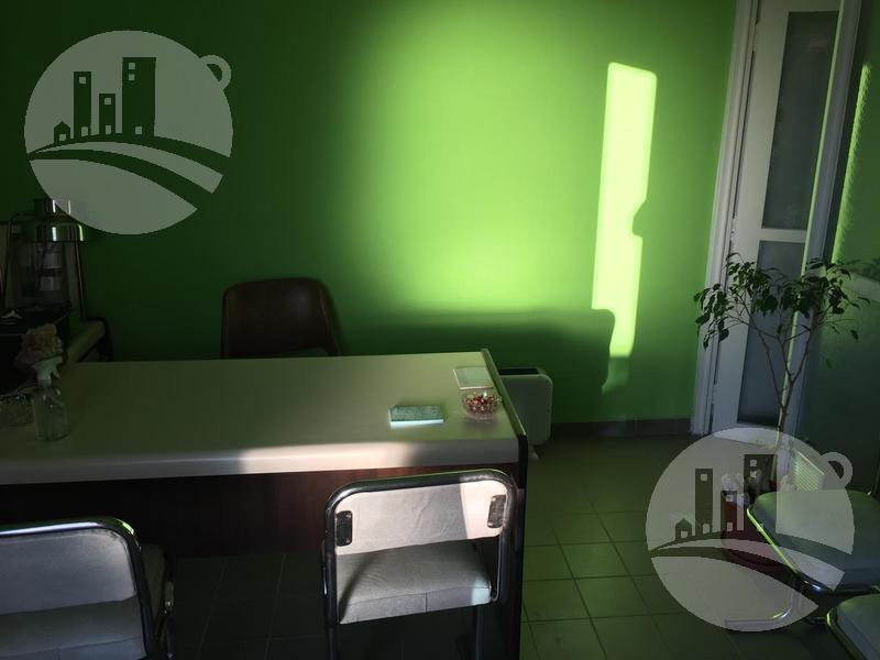 Foto Edificio Comercial en Venta en  Comodoro Rivadavia,  Escalante  Frigorífico 330 Mts2