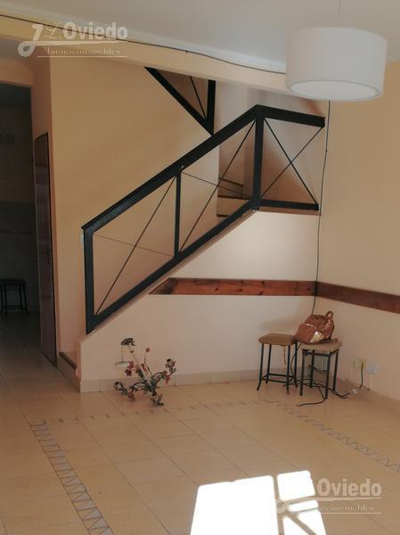 Foto Departamento en Venta en  Bella Vista,  San Miguel  pardo al 600
