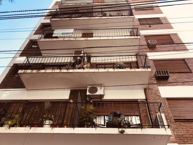 Foto Departamento en Venta en  Olivos-Vias/Maipu,  Olivos  Rawson al 2580