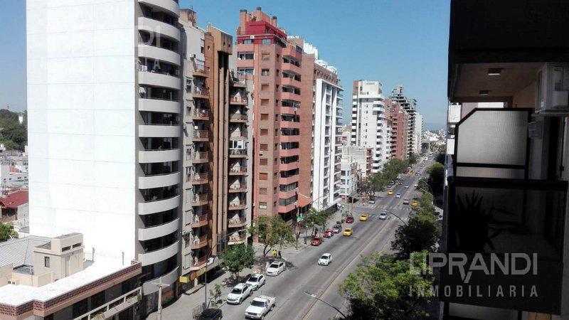 Foto Departamento en Venta en  Centro,  Cordoba  ARTURO M BAS al 300