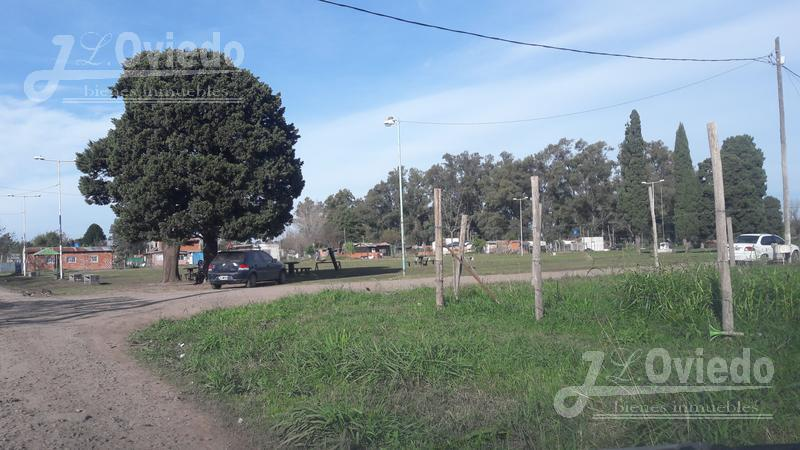 Foto Terreno en Venta en  General Rodriguez ,  G.B.A. Zona Oeste  San Martin 18