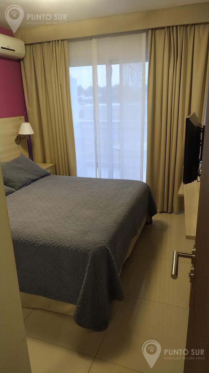 Foto Apartamento en Venta en  Colonia del Sacramento ,  Colonia  Eugenio Araus 308