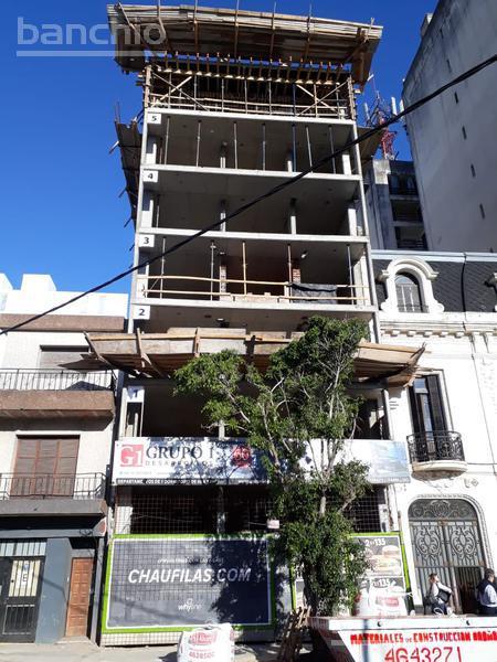 FRANCIA 700, Rosario, Santa Fe. Venta de Departamentos - Banchio Propiedades. Inmobiliaria en Rosario