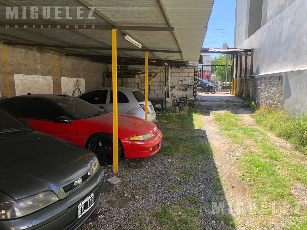 Foto Local en Venta | Alquiler en  Adrogue,  Almirante Brown  local en alquiler venta ADROGUE, ESPORA 350