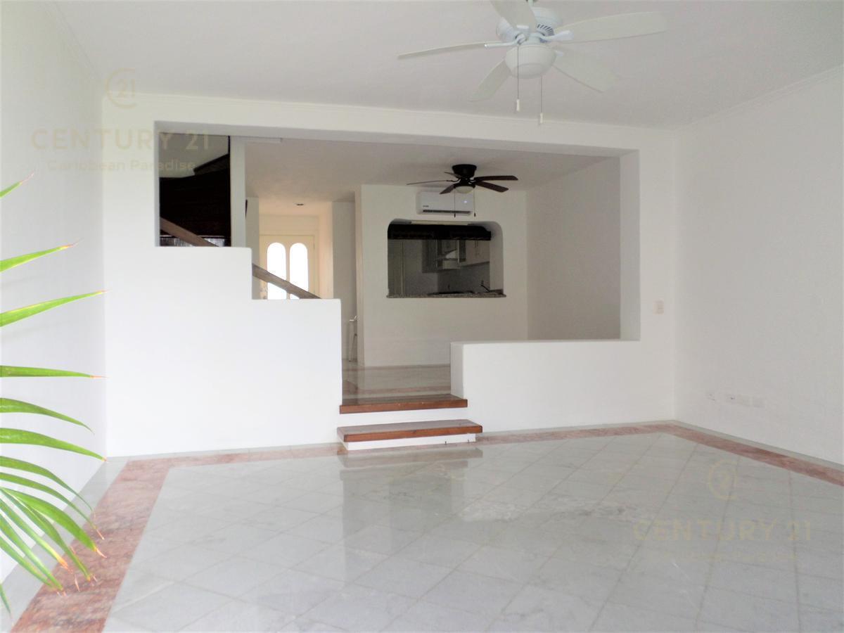 Cancún Condo for Rent scene image 3