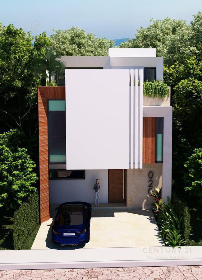 Arbolada House for Sale scene image 3