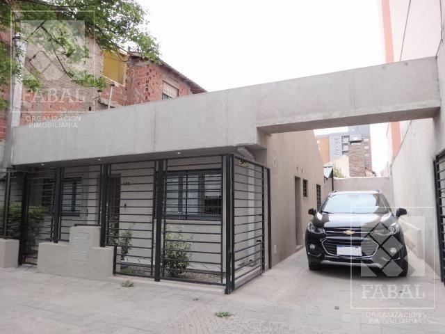 Foto Oficina en Alquiler en  Área Centro Este ,  Capital  Mendoza 412
